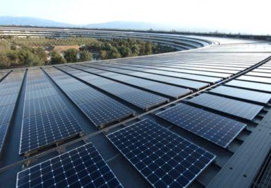 Возобновляемые источники энергии - ВИЭ